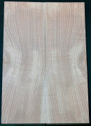 Flamed European  Ash M