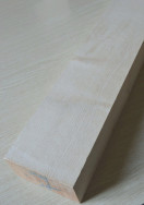 Maple Neck