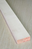 Maple Neck I QS grade