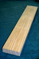OLIVE NECK WOOD I QS 5A