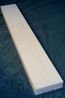 Pear natural Neck II grade