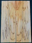 Spalted Beech 3A