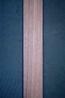 Walnut Binding blank