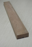 Walnut Neck Flat