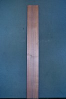 Walnut Neck Wood