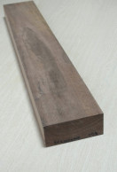 Walnut Neck I 3A Flat