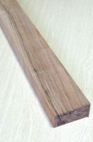 Walnut Neck I QS