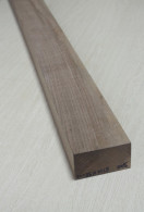Walnut Neck Wood HQS 5A