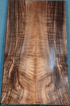 Walnut Top